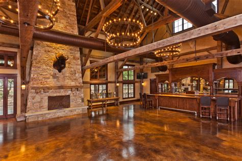party barn plans the party barn branded t ranch
