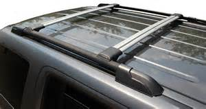 Nissan Rogue Factory Roof Rails 2016 Nissan Rogue Select Wb S54