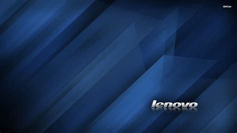 lenovo best themes lenovo windows 10 wallpaper wallpapersafari