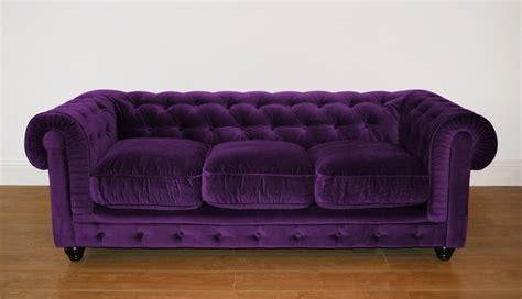 45 Best Sparkles Glitter Color Bling Images On Purple Velvet Chesterfield Sofa