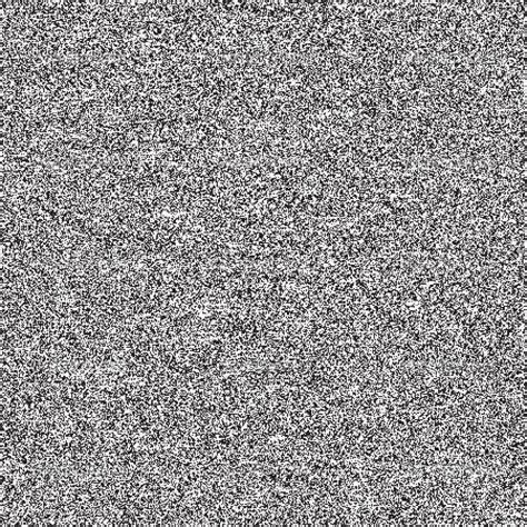 Background Pattern Noise | seamless texture with noise effect television grainy for