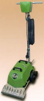 pvc boden verlegen werkzeug entfernen alle elastischen bodenbel 228 ge