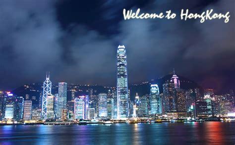 hongkong pools welcome to hongkong pools kentooz at