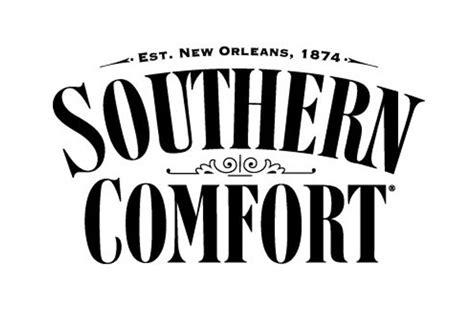 southren comfort southern comfort releases new caramel comfort flavor