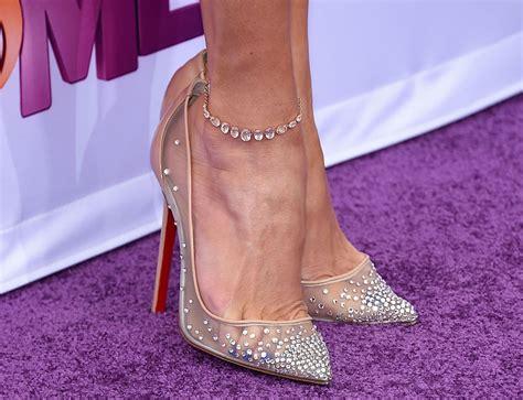 **** Wedding Shoes – Harriet Wilde Sakura ****   Wedding Shoes   Crystal Bridal