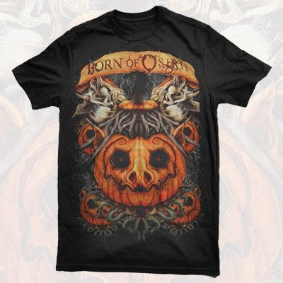 Tshirt Osiris Ii 12 best clothes images on band merch sick and