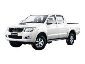 Toyota Hilux Toyota Hilux Prices In Pakistan Pictures Reviews More