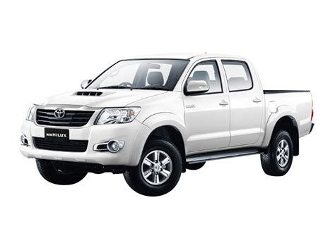 Is A Toyota Hilux A Commercial Vehicle Toyota Hilux Prices In Pakistan Pictures Reviews More