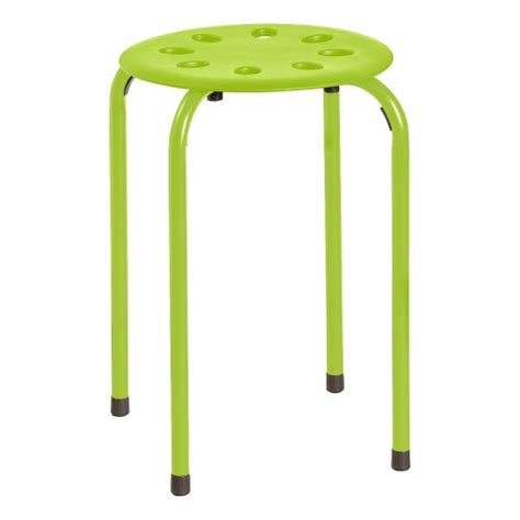 Norwood Plastic Stack Stools norwood commercial furniture plastic stack stools best
