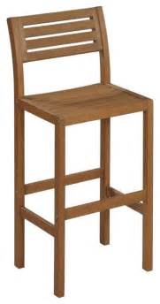 wooden bar stool contemporary outdoor bar stools and