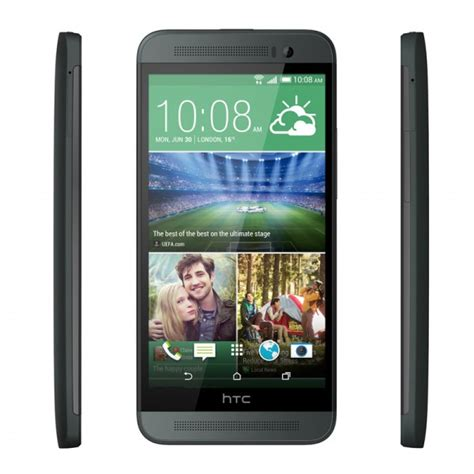 Hp Htc Android Kitkat htc one e8 daftar harga hp