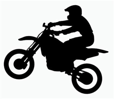 dirt bike clipart dirt cliparts