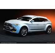Audi Q8 2015  Car 17 Free Wallpapers Images Stock Photos