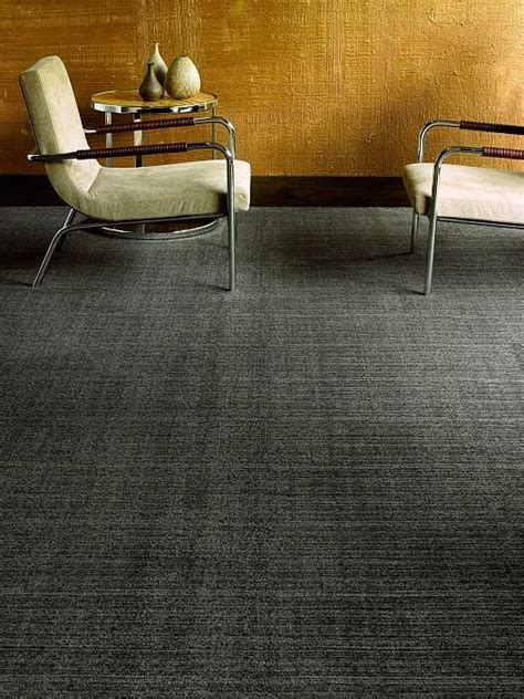 tweed 5a111 shaw contract group commercial carpet and
