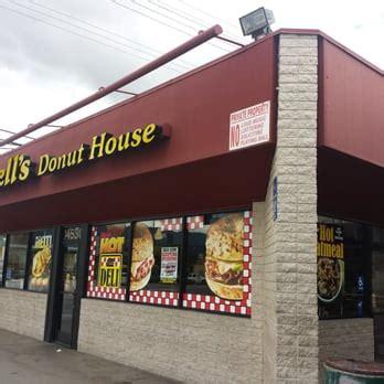 winchell s donut house winchell s donut house donuts san fernando ca yelp