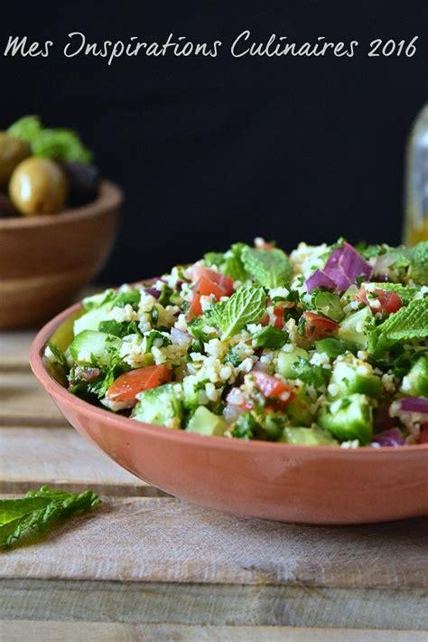 cuisine v馮騁arienne indienne les 25095 meilleures images du tableau food sur