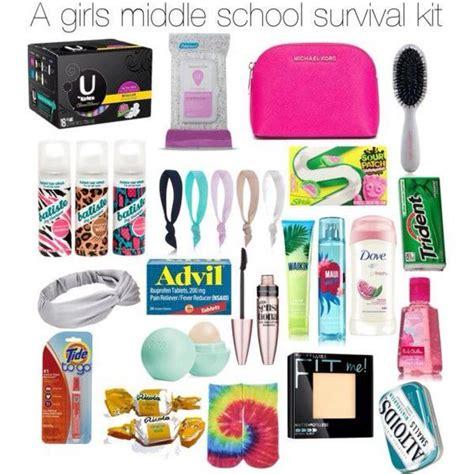 middle school supplies 1000 ideas about school lockers on pinterest locker