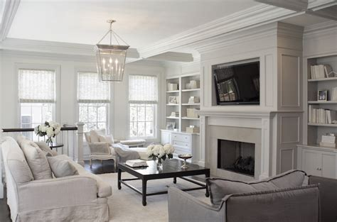 living room built ins with fireplace fireplace built ins transitional living room leo designs chicago