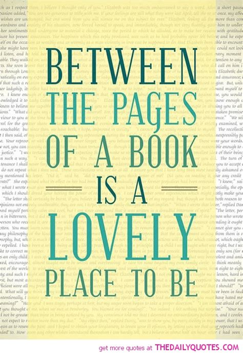 quotes about picture books quotes from books quotesgram