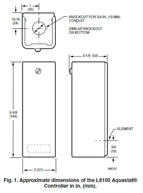 heating high limit switch location get free image about