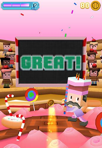 blocky roads full version download android blocky baseball for android free download blocky