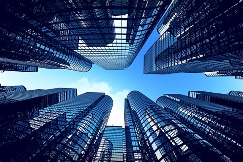 Mba Commercial Multifamily News Link by Commercial Mortgage Delinquencies In Q1