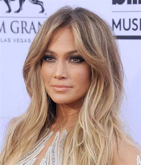 jlo hair color 2015 25 best ideas about j lo hair on pinterest jennifer