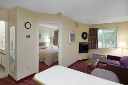 2 bedroom extended stay homestead studio suites jacksonville salisbury rd