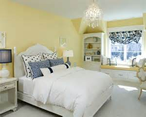 yellow bedroom ideas the blue yellow bedroom design pictures