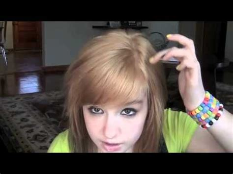 blonde hairstyles youtube my hair is blonde youtube