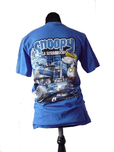 Shirts And Sweaters Snoopy Sweaters And T Shirts