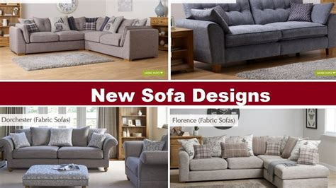new sofa design 2018 in pakistan sofa designs 2017