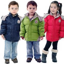 trendiest baby designed for winter trendy mods com