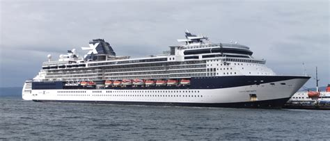 where is infinity cruise ship now newlife cruise infinity ship