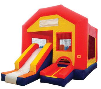 bounce house rentals detroit mi bounce houses rentals macomb mi water slide inflatable party invitations ideas