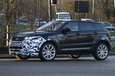range rover diesel image gallery lr evoque 2016