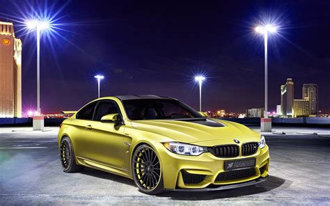 colorful car wallpaper bmw hamann 2015 yellow color car wallpaper