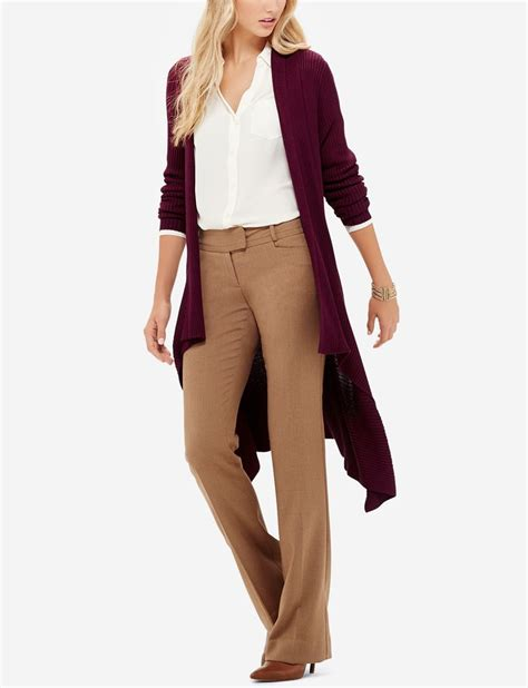 Cardi Trendy Limited 408 best now trending images on office looks business and september