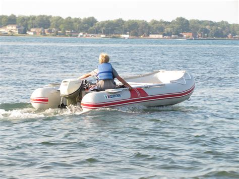 send picture of boat and motor 12 am365 azzurro mare inflatable motor boats italian