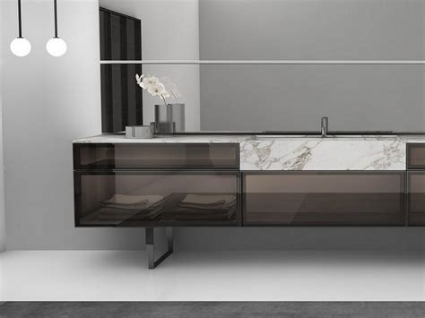 bagno antonio lupi salone bagno 2016 preview antonio lupi new bathroom