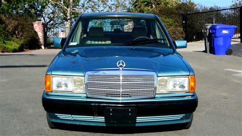 service manual 1993 mercedes benz 190e headrest removal 1993 mercedes benz 190e 2 3 16v service manual 1993 mercedes benz 190e headrest removal 1993 used mercedes benz 190 190e 2 3
