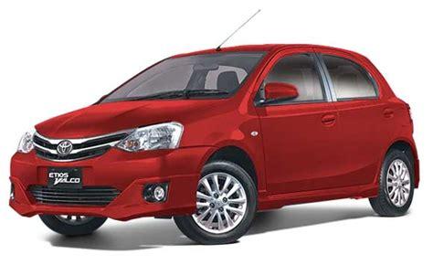 Rem Abs Mobil harga toyota etios valco indonesia terbaru updated 09