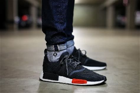 best adidas sneakers shoes 2018 list top comfortable shoes 2018 2019 best10for
