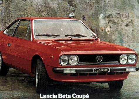 lancia beta parts lancia beta coupe parts 28 images 1981 lancia beta