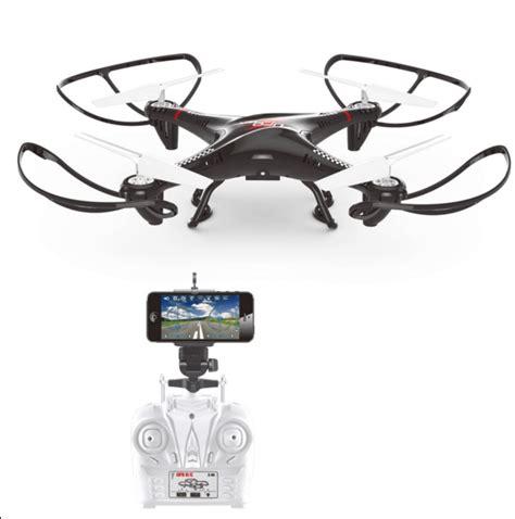 daftar harga drone dan spesifikasinya terbaru 2017