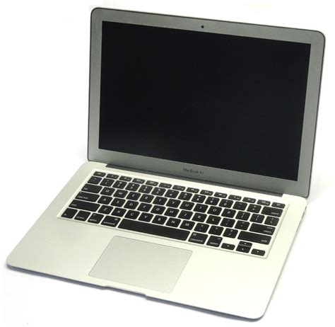 Macbook Air Intel I7 apple macbook air a1369 mid 2011 13 3 quot laptop 1 80ghz i7 2677m ebay