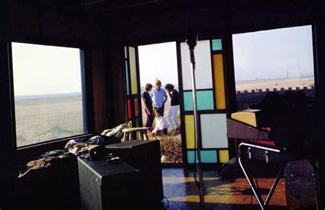 The Doors 1966 by The Doors Venice 1966
