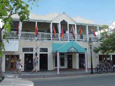 new orleans house key west new orleans house reviews key west florida keys attractions tripadvisor