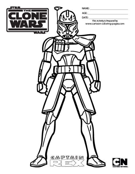 the clone wars coloring pages printable free coloring pages of starwars clones