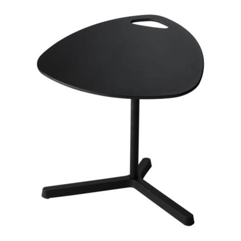 laptop couch table ikea ikea affordable swedish home furniture ikea